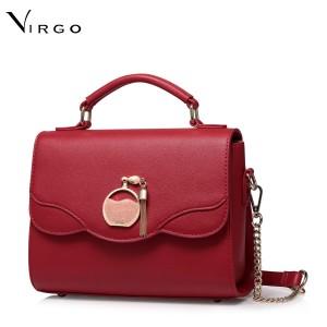 Túi xách nữ thời trang