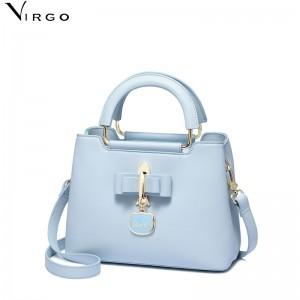 Túi xách công sở nữ VG357