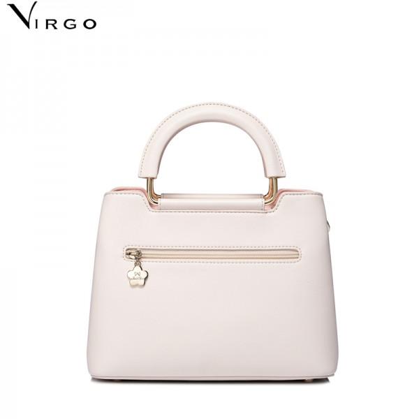 Túi xách công sở nữ VG358