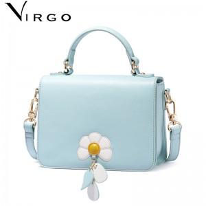 Túi xách nữ bông cúc Vg354