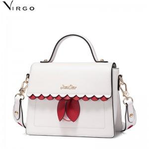 Túi xách nữ thời trang VG365
