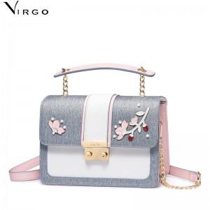Túi xách thời trang 2018 Vg368