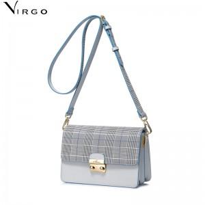 Túi đeo chéo thời trang nữ VG369