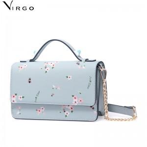 Túi xách nữ thời trang 2018 VG373