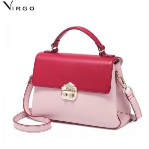 Túi xách thời trang VG377