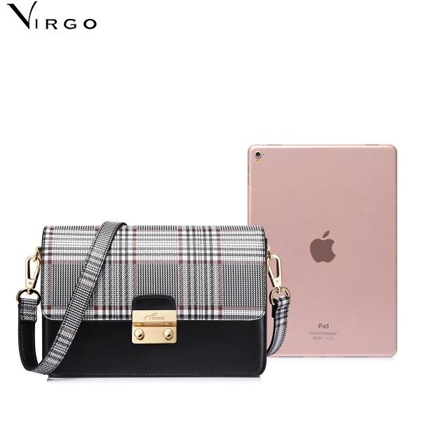 Túi đeo chéo thời trang nữ VG389