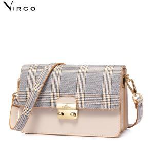 Túi đeo chéo thời trang nữ VG390