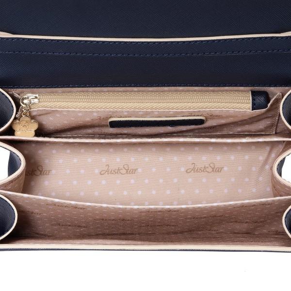 Túi xách nữ nhỏ xinh VG383
