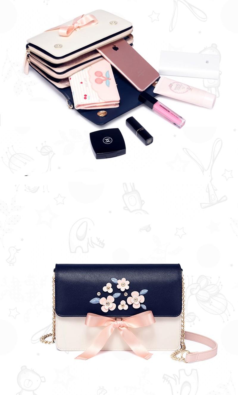 Túi xách nữ xinh đẹp VG378