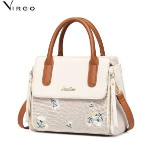 Túi xách tay nữ thời trang VG380