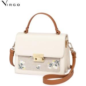 Túi xách nữ thời trang VG381