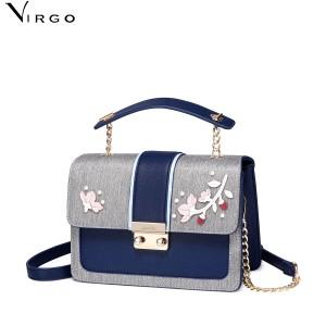 Túi xách thời trang 2018 VG382