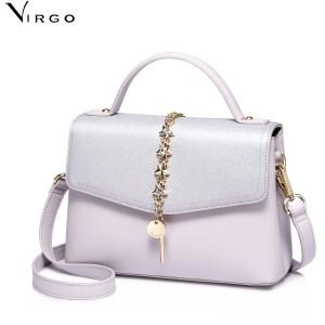 Túi xách nữ đẹp VG386