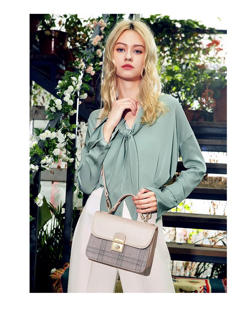 Túi xách nữ thời trang VG387