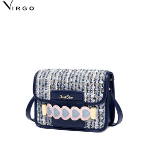 Túi nữ công sở đẹp giá tốt 2018 VG393