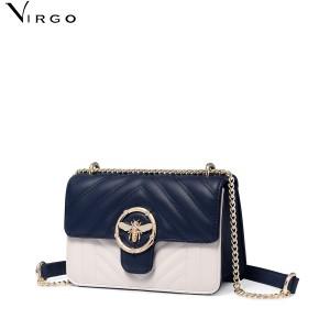 Túi nữ thời trang VG397