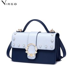 Túi đeo chéo nữ VG396