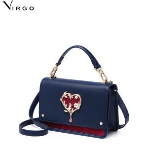 Túi xách công sở nữ VG395