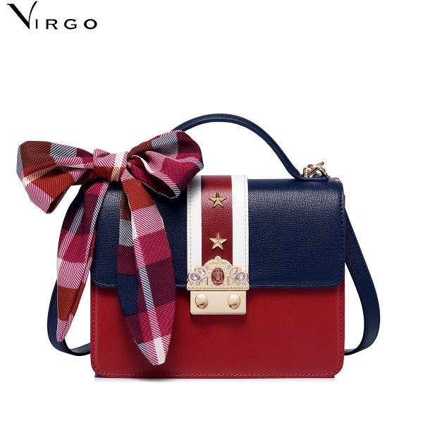 Túi công sở virgo Just Star VG394