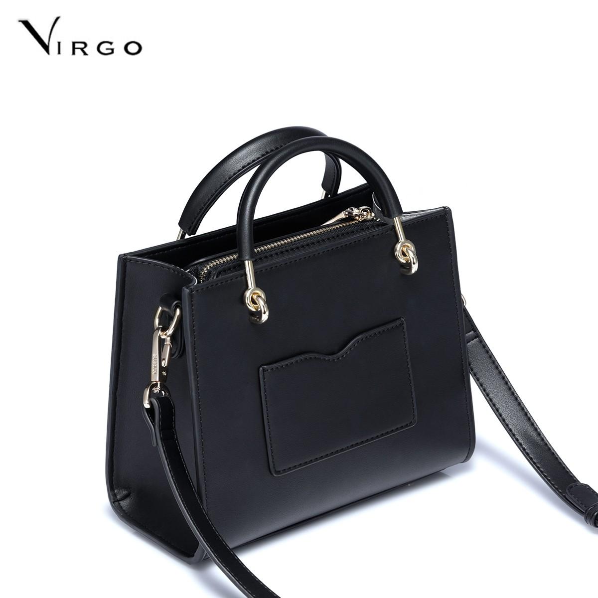 Túi nữ Hàn Quốc Virgo VG408