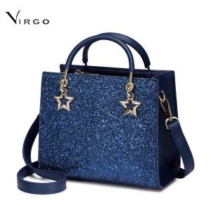 Túi xách Hàn Quốc Virgo VG409