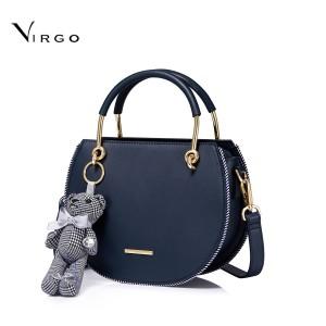 Túi nữ Nucelle Virgo VG407