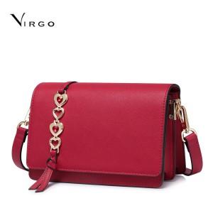 Túi đeo chéo thời trang Virgo VG404