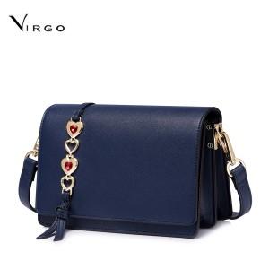 Túi đeo chéo thời trang Virgo VG405