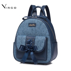 balo thời trang Virgo BL157
