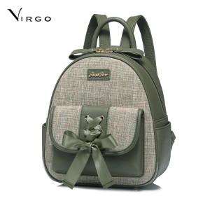 Balo nữ Virgo BL146