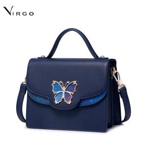 Túi đeo chéo nữ thời trang Virgo VG403