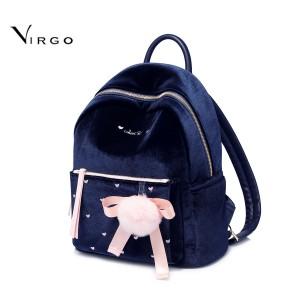 Balo nữ thời trang Virgo BL152