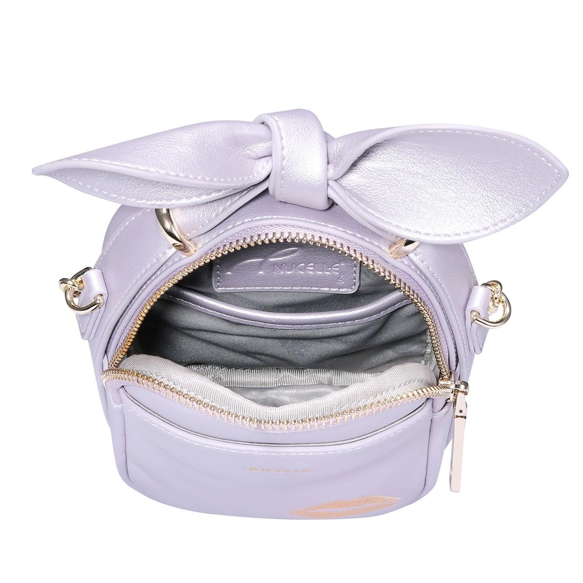 Túi đeo chéo đựng điện thoại Nucelle VG423