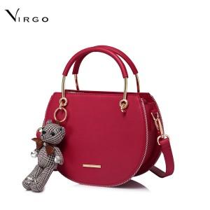 Túi nữ Nucelle Virgo VG419