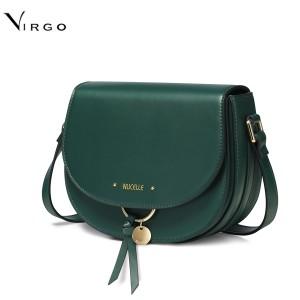Túi xách nữ thời trang Nucelle Virgo VG432