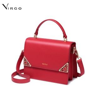 Túi xách nữ thời trang Nucelle Virgo VG431