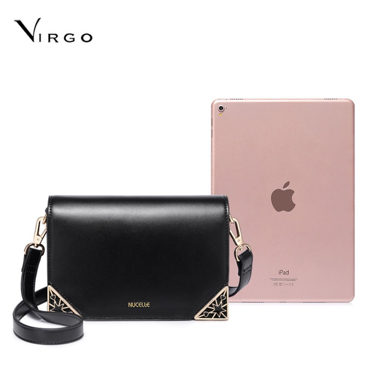 Túi xách nữ thời trang Nucelle Virgo VG429