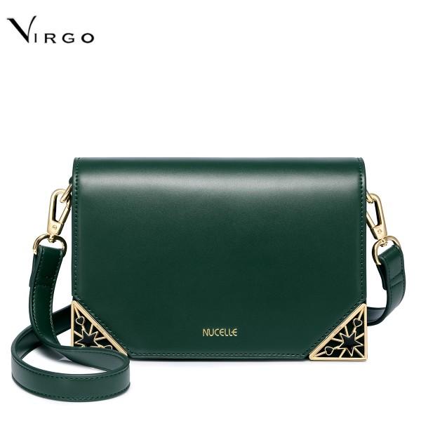 Túi xách nữ thời trang Nucelle Virgo VG430