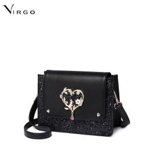 Túi xách nữ thời trang Just Star VG414