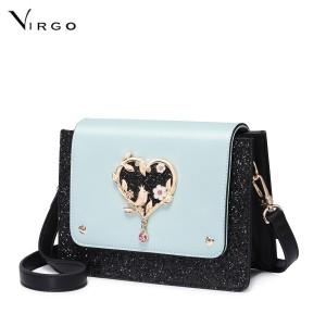 Túi xách nữ thời trang Just Star VG415