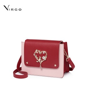 Túi xách nữ thời trang Just Star VG413