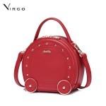 Túi xách thời trang Just Star VG410
