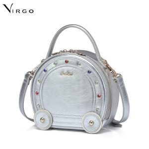 Túi xách nữ thời trang Just Star VG411