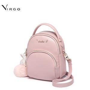 Túi đeo chéo nhỏ xinh Just Star Virgo VG424