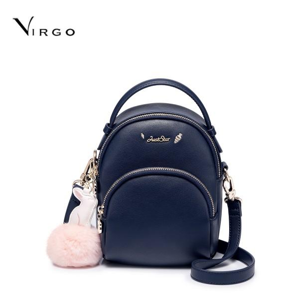 Túi đeo chéo nhỏ xinh Just Star Virgo VG425
