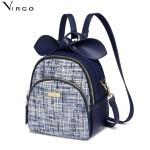 Balo thời trang nữ Nucelle Virgo BL161