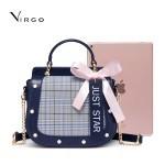 Túi xách nữ thời trang Just Star Virgo VG435