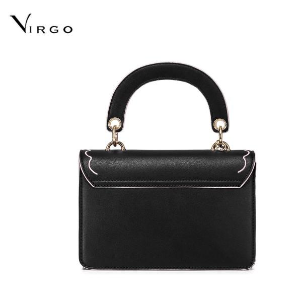 Túi xách thời trang nữ Just Star Virgo VG436