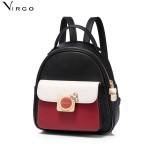 Balo nữ thời trang Just Star Virgo BL160
