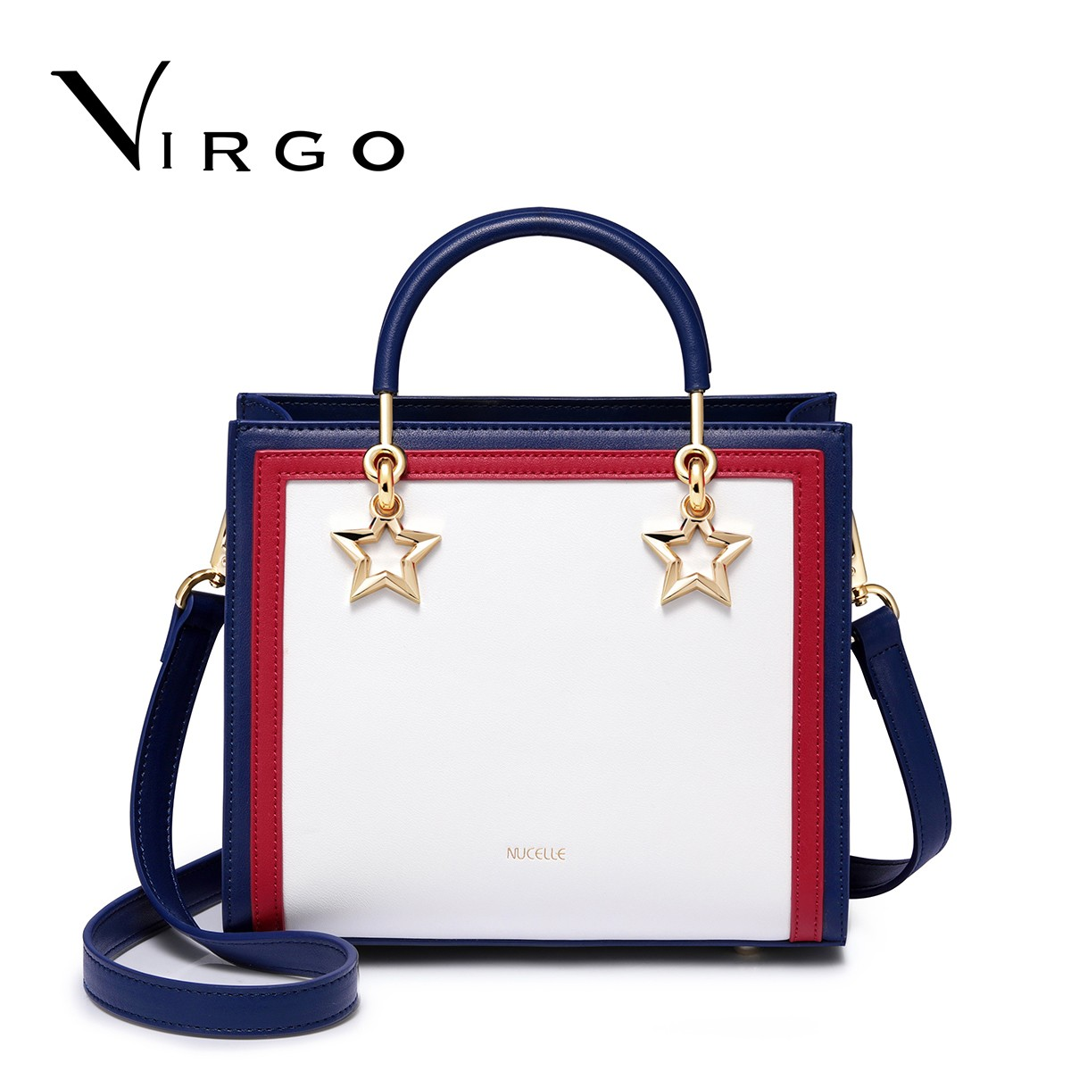 Túi xách Hàn Quốc Nucelle Virgo VG452